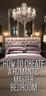 romantic bedroom colors for master bedrooms. Simple Bedrooms 12 Beautiful Romantic Bedroom Ideas RomanticBudgetingMaster  BedroomsRomantic  Throughout Colors For Master Bedrooms