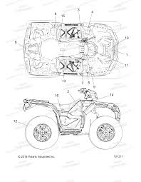Unusual car body parts diagram contemporary the best electrical