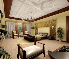 Small Picture Interior Home Design In Pakistan