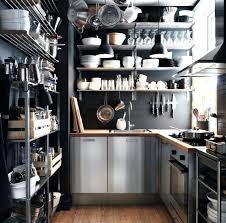 ikea compact kitchen small kitchen ikea compact kitchen ideas