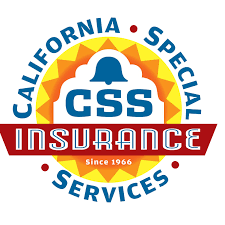 Is to provide broad and comprehensive plans from which to choose. Loss Payee And Lienholder Addresses And Contact Information Updated Daily Free List Css Insurance Services Llccss Insurance Services Llc