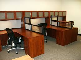 office furniture for small office. Elegant Small Business Office Furniture 84 On Wow Home Design Style With For P