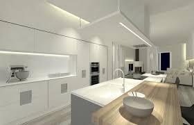 cool home lighting. Modern Interior Design Medium Size Kitchen Lighting Ideas Cool Light Fixtures Bathroom Cabinet . Home