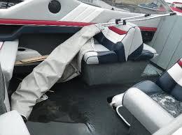 barga ca 1990 bayliner capri 20 boat