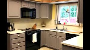 What Do Kitchen Cabinets How Much Does It Cost To Reface Kitchen Cabinets