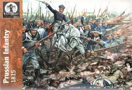 ap us history essay war of