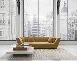 Living Room Inexpensive Modern Sofa Sectional Cheap Designer