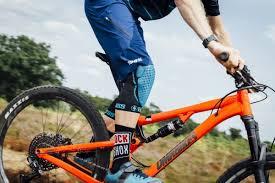 Best Mountain Bike Knee Pads 2019 Mbr