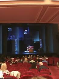 Royal Alexandra Theatre Seating Chart View From Seat