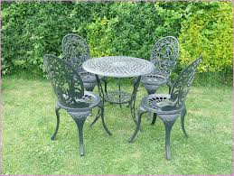 outdoor furniture colors. Image Of: Cast Iron Garden Furniture Colors Outdoor D