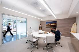 interior design of office. Full Size Of Office:award Winning Office Design Trendy Designs Home Furniture Large Interior