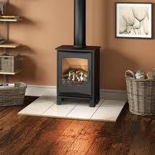 modern gas stoves. Broseley Ignite 5 Gas Stove Modern Stoves