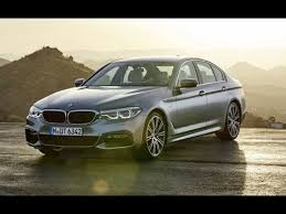 2018 bmw 540i xdrive. interesting 2018 2018 bmw 540i sdrive u0026 xdrive  hustling the new 5 series on a track  autocross with bmw 8