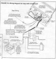 rv steps wiring diagram wiring diagram libraries top rv electric step wiring diagram rv step wiring diagram wiringtop rv electric step wiring diagram