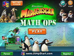 Small Picture Madagascar Math Ops Free Android Apps on Google Play