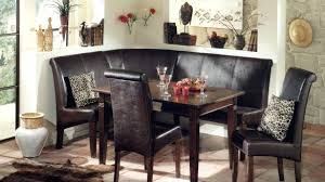 dining booth furniture. Corner Dining Booth Powerful Set Chairs Furniture  Settee Uk R