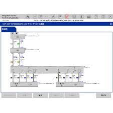 car wiring diagram image wiring diagram bmw icom ese software wiring diagram service plan on car wiring diagram