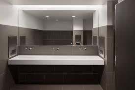 office restroom design. Corporate Office Restroom Design - Google Search