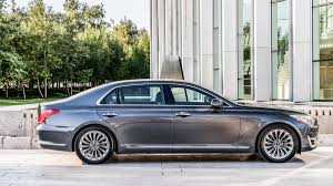 Coupe Series 2002 bmw 325i specs 0 60 : Genesis G90 Drive Review with specs, photos and price