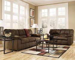 ashley furniture dominator cafe sofa loveseat