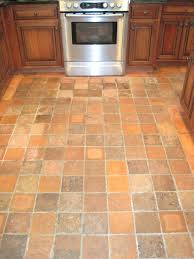 Garden Design Ideas B And Q Kitchen Floor Tile Vinyl Alluring Kitchen Floor  Tiles From B