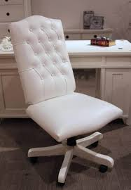 stylish design white tufted office chair fine tufted desk chair hekman executive tilt swivel office