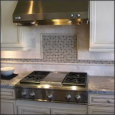 Kitchen Backsplash Design 2