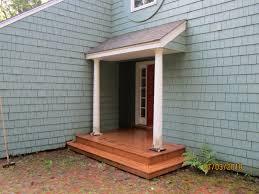 Decorative Metal Porch Posts Column Replacement