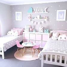 Home office colorful girl Feminine Best Clipgoo Small House Design Ideas Floor Plans Year Old Bedroom Best Colorful