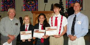 knights of columbus essay contest knights of columbus council  knights of columbus essay contest
