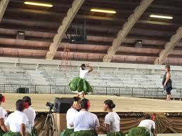 Aloha From Hilo And Merrie Monarch Honolulu Star Advertiser