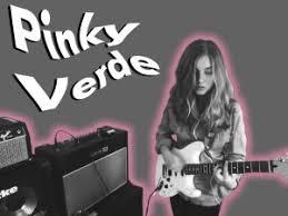 Ashley Cauley – AVENUE