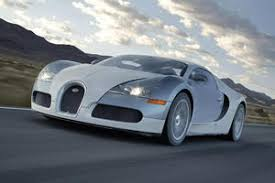 Who is the fastest car? Compare Bugatti Veyron 16 4 Vs Koenigsegg One 1 Carbuzz