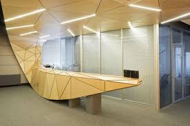 office reception table design. Office Reception Table Design U