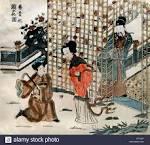 Qing Dynasty Culture