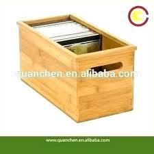 cd storage box cardboard storage box boxes cardboard storage boxes boxes storage boxes cd storage box cd storage box