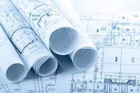 Brilliant 20 Architecture Blueprints Wallpaper Design Decoration Of