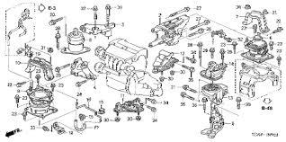 2004 acura tsx engine diagram 2004 wiring diagrams