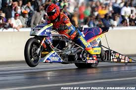 larry spiderman mcbride to attend british drag racing hall of