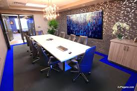decorate small office space. Wonderful Decorate Small Office Space