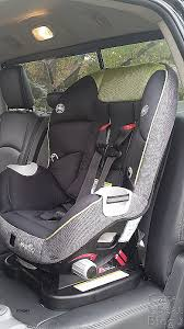 evenflo car seat cover removal new catblog the most trusted source for car seat reviews ratings