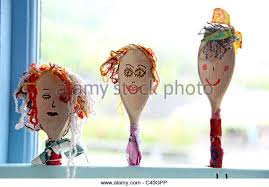 The Wooden Spoon Game Spoons Game Stock Photos Spoons Game Stock Images Alamy 39