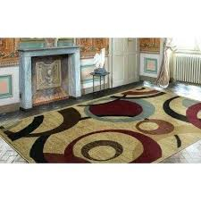 8 10 area rugs home depot best of fresh 8 x 10 area rugs minimalist