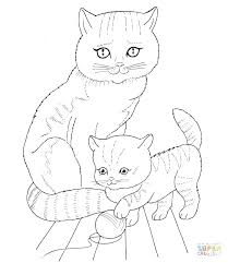 Pete The Cat Coloring Pages Trustbanksurinamecom