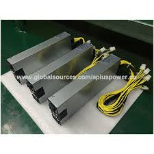 filter and fuse box with polyester film tape insulation global filter fuse box что это at Filter Fuse Box