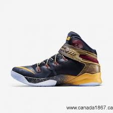 lebron soldier 13. canada men\u0027s nike zoom lebron soldier 9 flyease midnight navy/team red/university gold 805894_476 shoes lebron 13