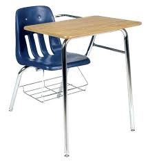 school desk. School Desk Kids Large Design Chair My Home