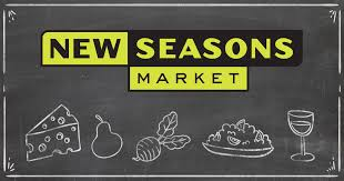 deli clerk job description deli clerk job in capitola new seasons market and new leaf