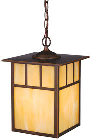 30 new craftsman outdoor light fixtures light and lighting 2018 mission style pendant lights