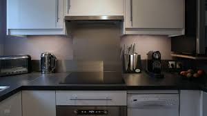 Small Space Kitchen Appliances Renew N Best Appliances For Small Kitchens Best High End